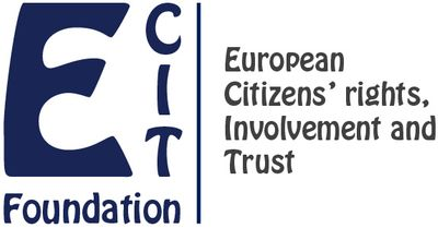 ECIT Foundation (BE)