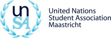 United Nations Student Association Masstricht (NL)